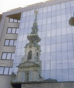 Kyrkor som konverterats 22