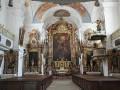Stölder ur kyrkor